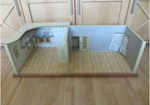 Selbstgebauter Küchentisch Gebraucht Zimmer Stube Hochwertig Ohne