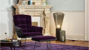 Sessel Schlafzimmer Design Retro Sessel – Schöne Modelle [sch–ner Wohnen]