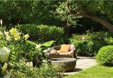 Sichtschutzrollo Für Garten Garten Anlegen Gestaltungstipps Für Einsteiger Mein