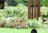 Sichtschutzrollo Für Garten Windspiel Für Den Garten Bells Of Paradise