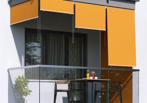 Sichtschutzrollo Garten Garten Herrlich Sichtschutzrollo Garten Mit Vertikaler Spa