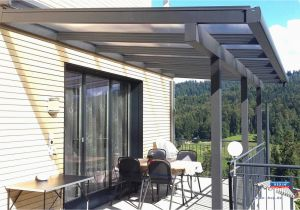 Sichtschutzrollo Garten sonnenschutz Balkon Ideen — Temobardz Home Blog