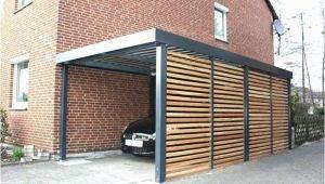 Siebau Garagen Preise Siebau Garagen Preise Carport Home Improvement Stores Open