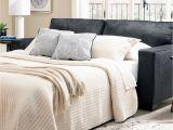 Signature Design by ashley Queen Sleeper sofa Signature Design by ashley Altari Queen sofa Sleeper