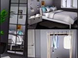Sims 3 Schlafzimmer Ideen Apartment 7b by Simberry Sims 3 Download Starter Home