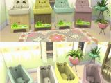 Sims 3 Schlafzimmer Ideen Leander Belgraves Animal Abound Set A Sims 3 to Sims 4