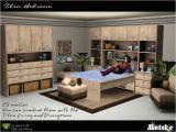 Sims 3 Schlafzimmer Ideen Mutske S Tilsia Bedroom