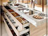 Sinnvolle Küchengestaltung Die 15 Besten Bilder Zu Praktische Küchenideen