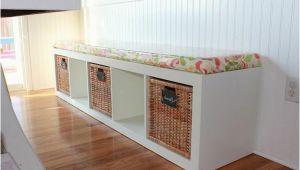 Sitzbank Für Küchentisch Esstisch Mit Sitzbank