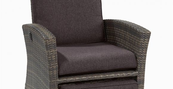 Sitzbank Küchentisch Selber Bauen O P Couch Günstig 3086 Aviacia