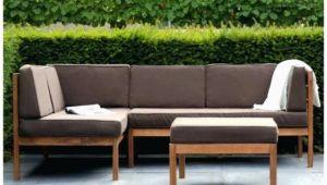 Sitzlounge Garten Ebay Sitzlounge Garten Gebraucht Rattan Hubsch Gartenlounge