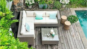 Sitzlounge Garten Selber Bauen Garten Sitzlounge Luxury Sitzlounge Garten Gartenlounge