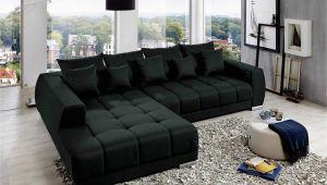 Sofa Aus Leder Oder Stoff 33 Elegant Couch Wohnzimmer Elegant