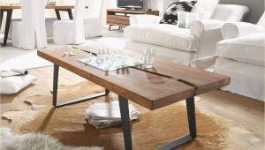 Sofa Couchtisch 25 Neu Wohnzimmer Couchtisch Elegant