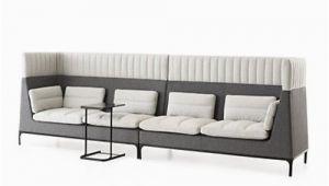 Sofa Design Bd Design Highback sofa Aven