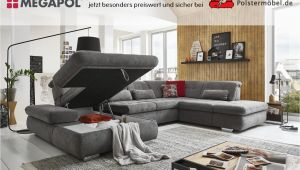 Sofa Design Download Megapol Stadion