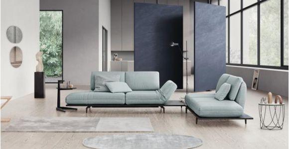 Sofa Design for Home sofas Mit Schönem Design [sch–ner Wohnen]