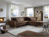 Sofa Design for Restaurant Modulmaster Eckkombination Romy S Eckcouch Mit Federkern