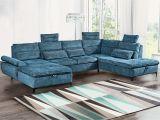 Sofa Design for Restaurant Polsterecke Treviso