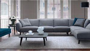 Sofa Design Gants Hill King Furniture Neo Modular This is the Colour Of My Jasper
