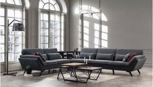Sofa Design Ideas E More Corner sofa Please 👏🏠👏🏠Bigsofa Cornersofa