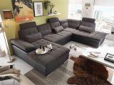 Sofa Design Jakarta Wohnlandschaft