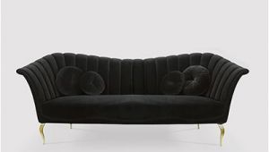 Sofa Design Karachi Koket Vamp Luxury sofa Home Design