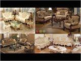Sofa Design Karachi Latest sofa Set Design Chinioti sofa Set