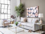 Sofa Design Ke New song 24 Einzigartige Kreative sofa Für Wohnzimmer Wenn Sie Ihr