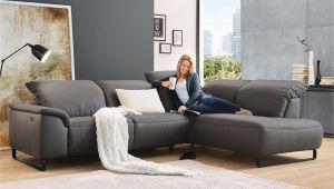 Sofa Design L Type Polsterecke Mondo atla