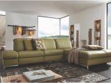 Sofa Design L Type Wohnlandschaft Planopoly 9 1510