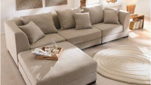 "Sofa Design Living Room sofa ""modern"""