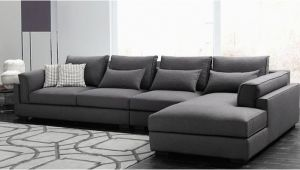 Sofa Design Moderno Latest sofa Designs for Living Room sofas Designs Latest