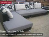 Sofa Design Pepperfry L Shaped sofa U Shaped Sectional sofa Amazon Urban