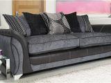Sofa Design Philippines Designer sofa Set