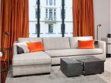 Sofa Design Styles Gatsby Style sofa Anbau Anbau sofas Wohnen