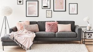 Sofa Design Styles Shopthepos