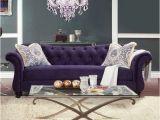 Sofa Design Trends 2018 10 Modern sofas According to 2018 Design Trends Modern sofas