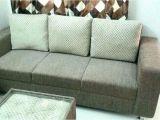 Sofa Design Types Box Type sofa Designs