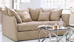 Sofa Design Unique 25 Elegant Wohnzimmer sofa Genial
