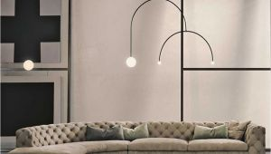 Sofa Design Video song Elegant and Glamorous the aston Designer sofa Takes Its