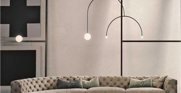 Sofa Design Video song Elegant and Glamorous the aston Designer sofa Takes Its