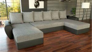 Sofa Design Wood Bangladesh Couchgarnitur Puma Ek14 Fiesta Grau Ecksofa sofagarnitur