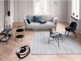 Sofa Design Wood Bangladesh Lieblingssofas Mit Leder Oder Stoffbezug [sch–ner Wohnen]