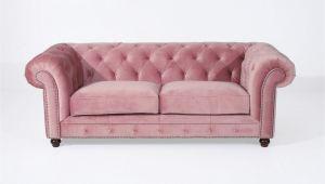 Sofa Full form 30 Das Beste Von Wohnzimmer Ecksofa Luxus