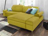 Sofa Für Schmale Wohnzimmer 31 Genial Spiegel Für Wohnzimmer Luxus