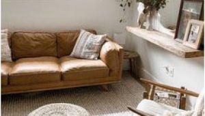 Sofa Gaddi Design Die 38 Besten Bilder Von Möbel Diy