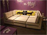 Sofa Jugend sofa Aus Leder Big sofa Leder Patio sofas Awesome Wicker