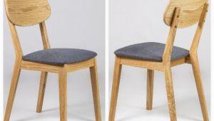 Sofa Küchentisch Möbel Direkt Vom Hersteller In Polnisch Wir Sind Für