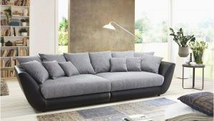Sofa L form Ikea sofa L form Frisch U sofa Xxl Schön Big sofa L form Luxus U